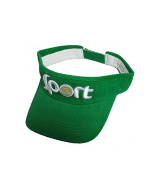 Xưởng may mũ nón không nóc,Nón nửa đầu,nón thể thao giá rẻ.