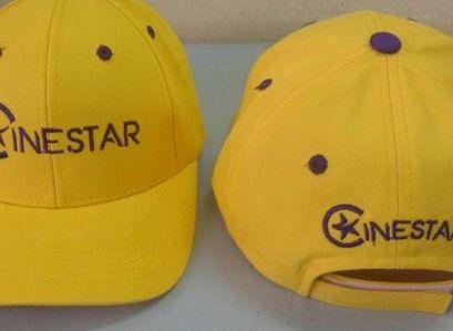 May mũ nón quảng cáo quận 1 - May nón kết giá rẻ