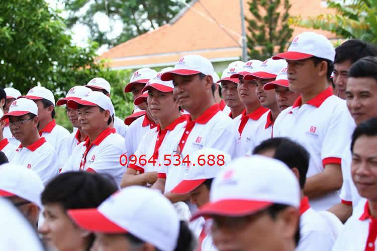 May nón Ninh Bình - May nón giá rẻ tại Ninh Bình