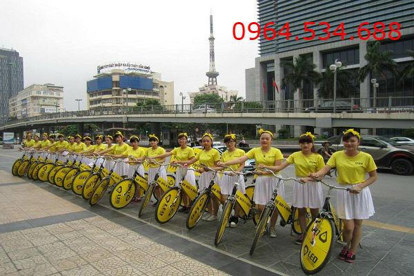 May đồng phục Thừa Thiên Huế