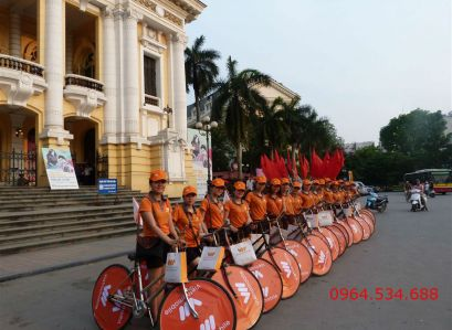 May đồng phục Tuyên Quang