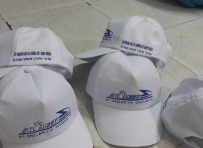 May nón Quảng Cáo Tại Phú Quốc