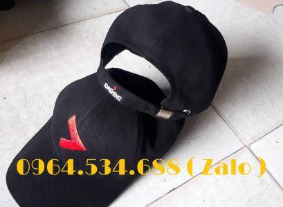 May nón tại GIa Lai