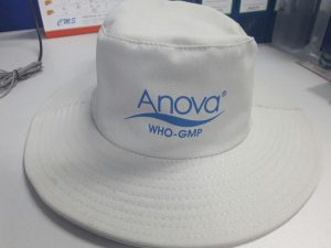 Nón vành, nón vành quảng cáo,nón vành du lịch